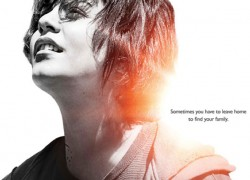 Gimme Shelter New Pro-Life Movie based on a true story