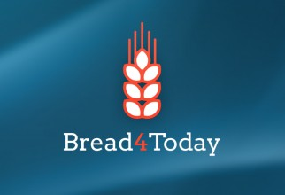 Bread4Today | A daily reflection app from the Redemptorists