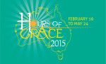 Hours of Grace 2015