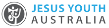 Jesus Youth Australia Logo